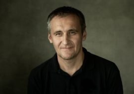Сергей Крыжевич: Количество сайтов заместительной терапии в Беларуси надо увеличивать минимум вдвое