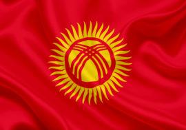 Почему в Кыргызстане отклоняют изменения закона о госзакупках лекарств через международные механизмы?
