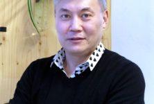 Виталий Джума стал членом Делегации НПО развитых стран в Правлении Глобального фонда