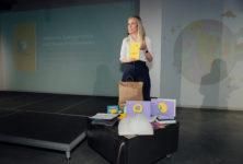 В Украине представили социальную франшизу для организации школ при детских больницах