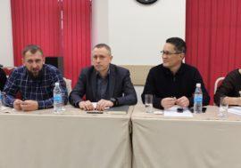 В Кыргызстане к 2021 году будет обеспечена устойчивость программ по ВИЧ