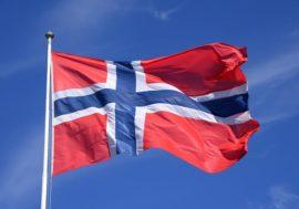 Декларации Осло о криминализации ВИЧ – 7 лет