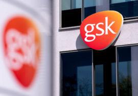 GSK объявляет программу поддержки проектов организаций ЛЖВ в РФ