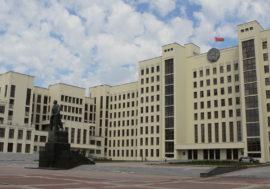 Программы профилактики ВИЧ в Беларуси остались без финансирования