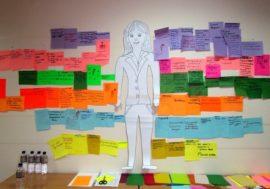 Кыргызская Женская Сеть провела стратегическое планирование