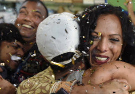 В ООН призвали изменить дискриминационные законы