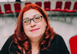 Евгения Короткова: Узбекистан достиг элиминации вертикальной передачи ВИЧ от матери к ребёнку