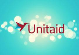 В Казахстане и Кыргызстане UNITAID проведет исследование схем лечения МЛУ-ТБ
