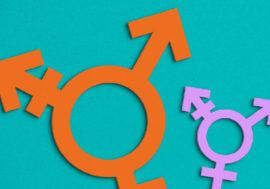 В регионе ВЕЦА создают рабочую группу транс-людей по вопросам ВИЧ