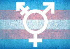 День видимости трансгендеров. Почему это важно