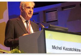 Позитивные изменения и укрепление материально технической базы здравоохранения в Азербайджане