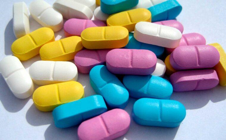 Кризисная ситуация с АРВ препаратами в Беларуси