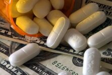 Кризисная ситуация с обеспечением АРТ препаратами ВИЧ позитивных людей в Украине
