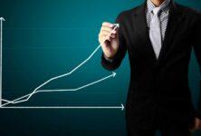 Анализ реализации стратегического плана ВЦО ЛЖВ 2016-2020