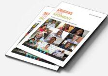 НЕ УПУСТИТЬ МОМЕНТ: новый доклад ЮНЭЙДС о глобальной эпидемии ВИЧ/СПИДа