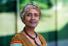 Послание Исполнительного директора ЮНЭЙДС по случаю всемирного для борьбы со СПИДом