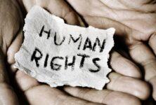 Объединение усилий в формировании стратегии по наркотикам 2021-2030, основанных на правах человека